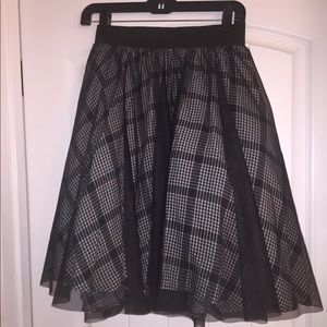 🚨attention🚨cutest skirt ever!!
